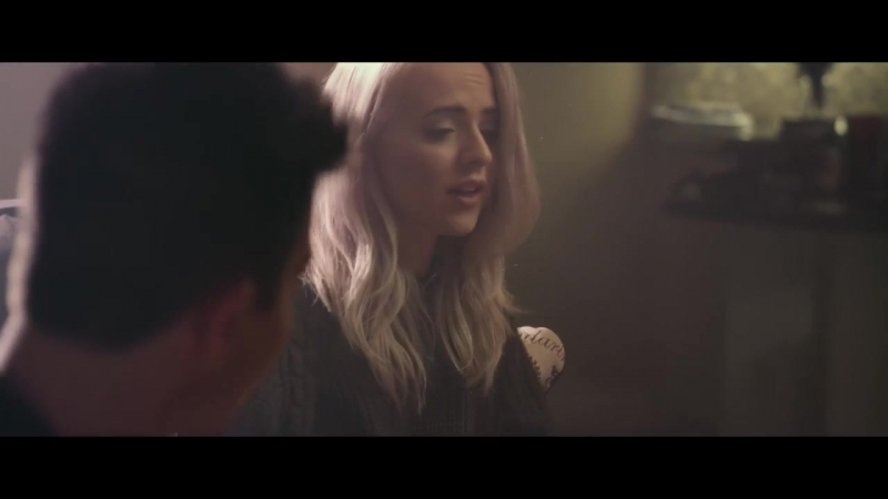 Тренировка чтения I HATE U I LOVE U Sam Tsui Madilyn Bailey KRNFX KHS COVER cut