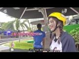 TWICE TV6 -TWICE in SINGAPORE- EP.10
