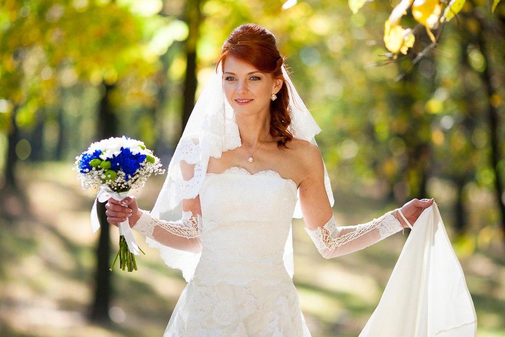 OlgusNhqB6w - Первые 20 шагов к незабываемой свадьбе