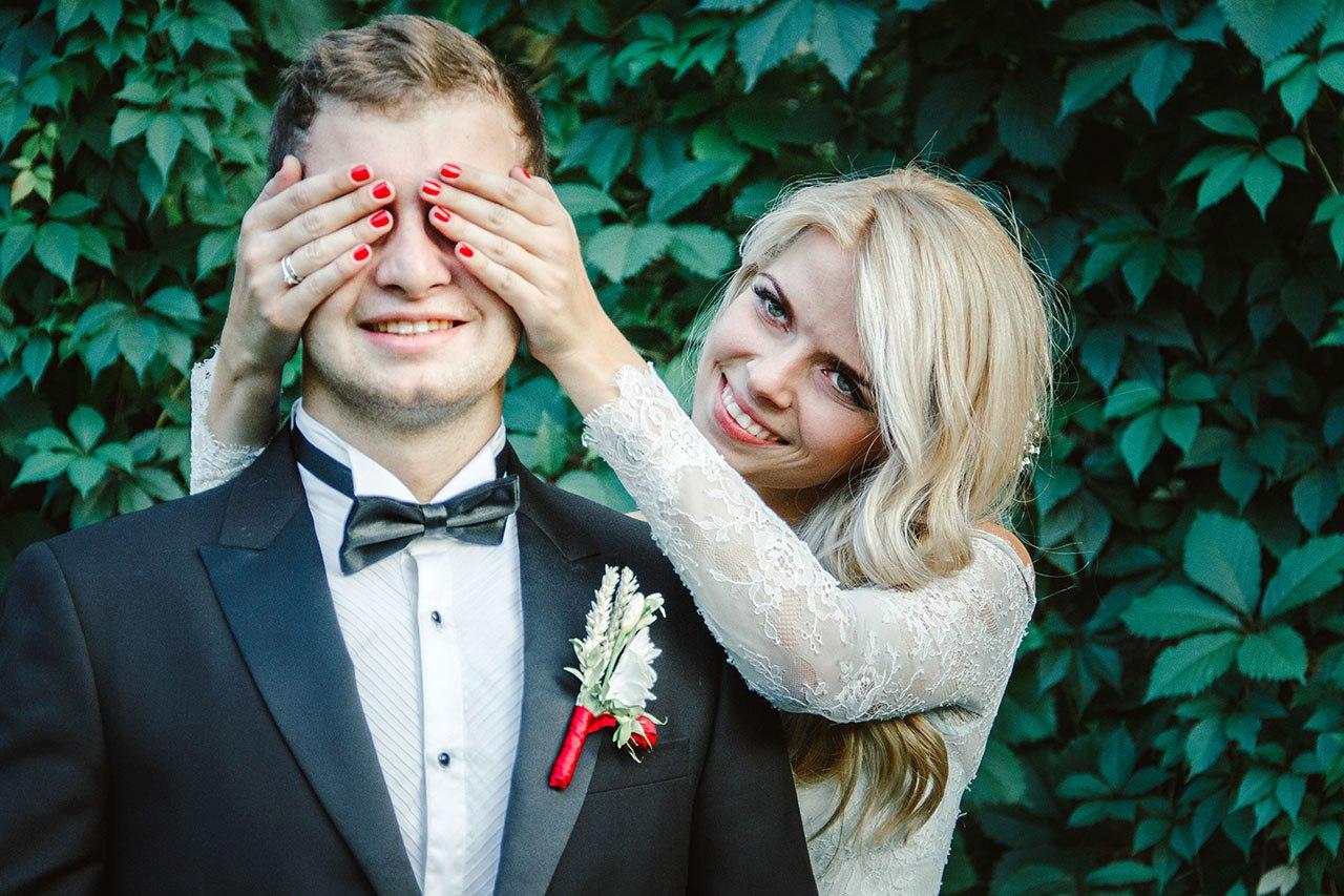 YoBVleP3Qh4 - Первые 20 шагов к незабываемой свадьбе