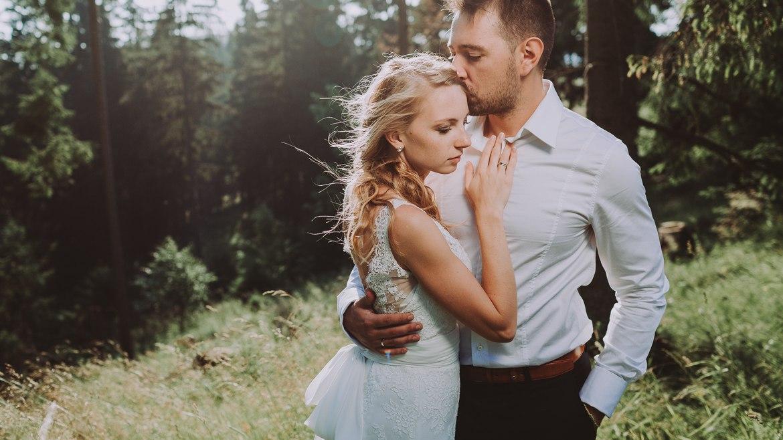 iGT u7y6Ljk - Первые 20 шагов к незабываемой свадьбе