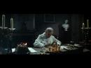 Война и мир 1 серия Андрей Болконский 1965