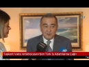 Тошкент Хокими Жахонгир Артикходжаев Истанбулда joinchat/AAAAADv7jmaa_ECIP2kiTA
