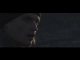 Feder feat Emmi - Blind (Filatov Karas Remix)
