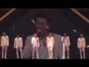 Shinhwa 19th Anniversary Concert - Hurts
