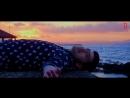 Ghar Se Nikalte Hi Song - Amaal Mallik Feat. Armaan Malik - Bhushan Kumar - Angel