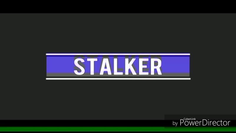 Обзор на самодельный боевой нагрудник смотреть онлайн без регистрации