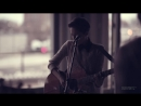 Kina Grannis — Little Worrier (Live from OurVinyl Sessions).
