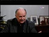 Моя история. Николай Губенко. 18 марта 2018г - фрагменты