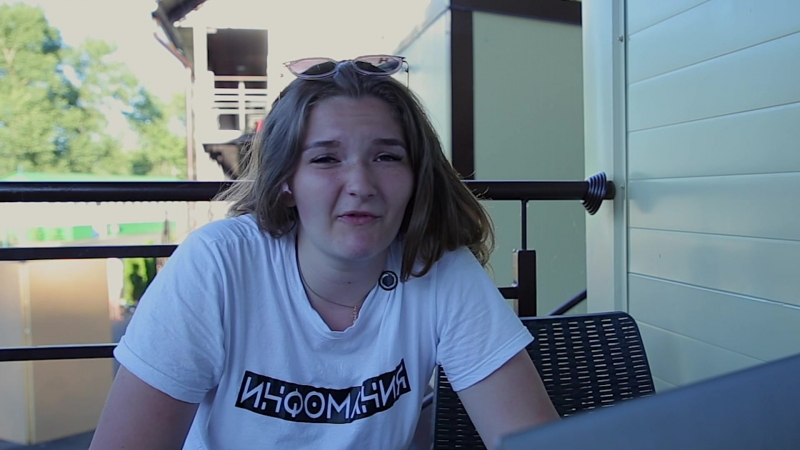 Wylsacom - Блог