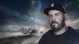 O.S.T.R. & World of Tanks feat. Żywiołak - Polska siła