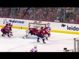 Detroit Red Wings vs Washington Capitals February 11, 2018 HIGHLIGHTS HD