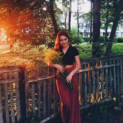 Дилара Мамедова