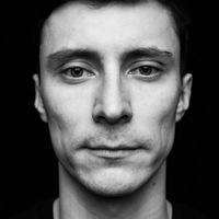 Олег Ковалюк