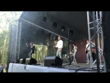 Кавер группа Whats up - Твои глаза (cover by Loboda)