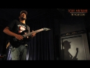 Tony Macalpine - The Violin Song