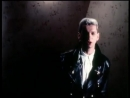 Depeche Mode Shake The Disease HQ