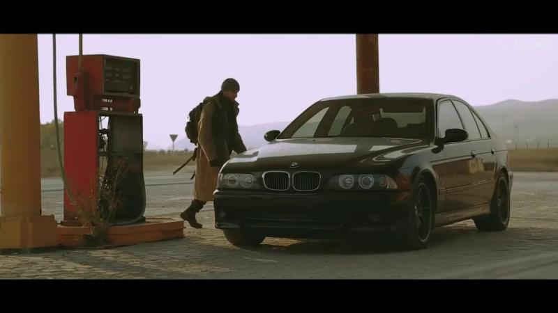 Enigma - Why (White Motive Remix)