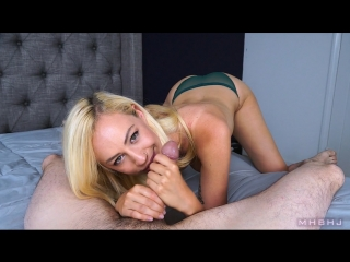 [Mark's head bobbers and hand jobbers / Clips4Sale.com] Lyra Law - Lyra's EPIC Tease