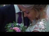 Александр и Марина Видеограф Дмитрий Филатов