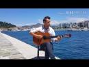 Моя аранжировка Ternuras Gipsy kings Port Nice France