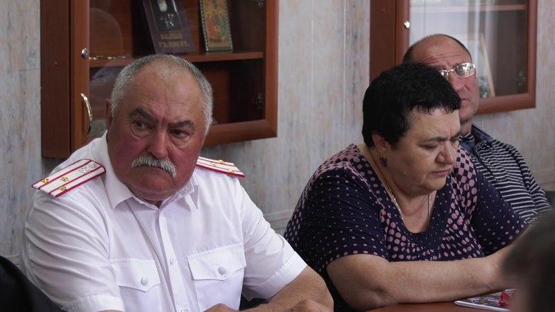 Священнослужители Карачаево-Черкесии планируют издать книгу- справочник