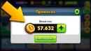 КАК ПОЛУЧИТЬ БЕСПЛАТНО МОНЕТЫ В Head Ball 2 / ПРОМОКОД НА 60.000 МОНЕТ! - Head Ball 2
