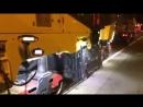 Снятие дорожного покрытия на глубину 240 мм Новая дорожно фрезерная машина BOMAG BM2000 75