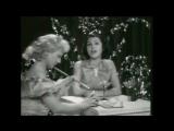Lillian Roth Croons A Famous Duke Ellington Tune