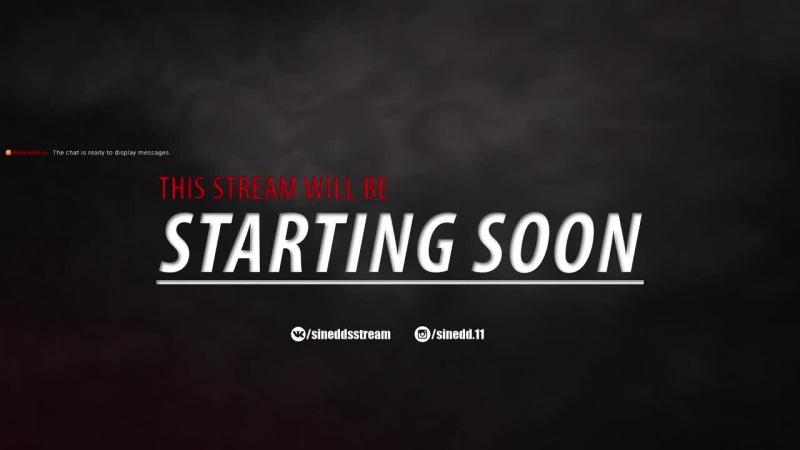 Гервант и хипстерская тусовка Прохождение DLC The Witcher 3 Wild Hunt Hearts of Stone Day 22