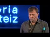Chris Potter, Dave Holland, Lionel Loueke, Eric Harland - Festival de Jazz de Vitoria Gasteiz 2015.mp4