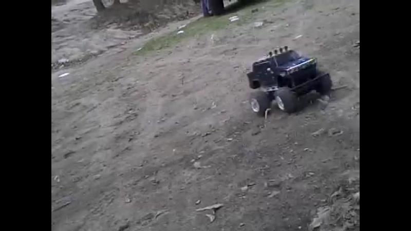 Hummer H2 SUT RASTAR