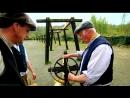 BBC Эдвардианская ферма 08 Апрель Познавательный история исследования 2010