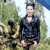 Alina Kochetova