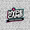 HYPE CAMP