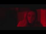 «Тело / Замена / Replace» (2017): Трейлер (русский язык)
