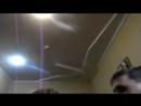 Мы и Скрябин 18.10.2014 Максим Стоялов, Светлана Стоялова