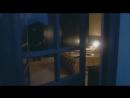 Аквариум - Мы Стояли На Плоскости (АССА)
