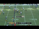 Jaguars vs. Steelers _ NFL 2017 Divisional Round Game Highlights