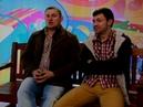 ДОМ-2 Lite 3215 день Дневной эфир (27.02.2013)