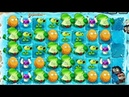 Plants vs Zombies 2: Pinata Party (August 6, 2018) -Team Plants Power-Up! Vs Zombies