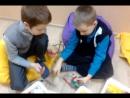 проект робот помощник Домовёнок