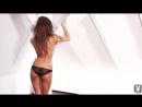 24-Dana Harem-The White Room with Dana Harem-nude_cut