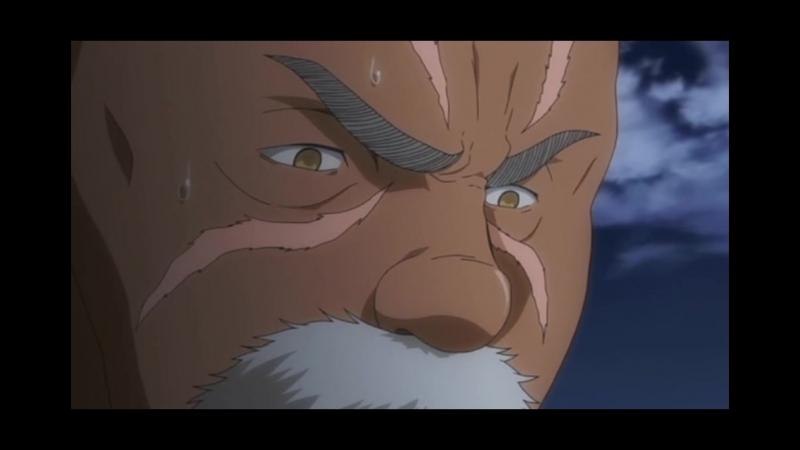 Репетитор-киллер Реборн! / Katekyo Hitman Reborn! (133-144 серии)
