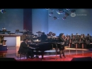 """Billy Preston & Syreeta  """"A New Way To Say I Love You"""""""