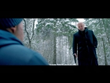 Эксклюзив - 7 мин. фильма