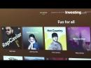 Прямой листинг Spotify может вдохновить другие компании рассмотреть этот механизм