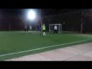Дворовой футбол в Севастополе - 28.10.2017