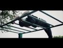 клипы качки спортики нигеры 6 тыс. видео найдено в Яндекс.Видео-ВКонтакте Video Ext(3).mp4