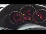 Alfa Romeo 147 бу двигатель 32800 руб